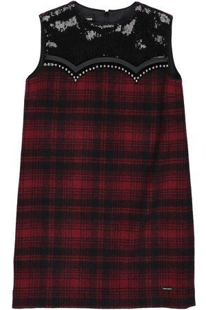 DSQUARED2 Mädchen Kleider - KLEIDER - Kleider