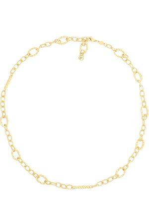ANNI LU Damen Halsketten - SCHMUCK - Halsketten