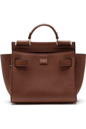 Dolce & Gabbana Sicily' Handtasche