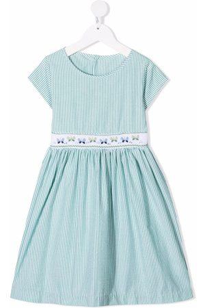 SIOLA Kleid mit Print