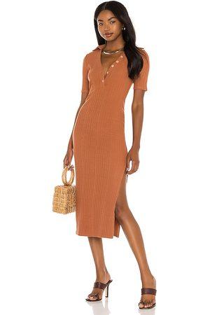 House of Harlow Damen Kleider - X Sofia Richie Inaya Dress in . Size XS, S, M, XL.