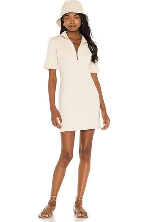 House of Harlow Damen Kleider - X Sofia Richie Abel Mini Dress in . Size XXS, XS, S, M, XL.