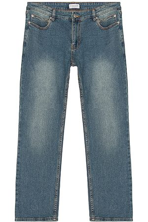 Five Four Rollins Straight Fit Jean in . Size 32, 30, 31, 33, 34, 36, 38.