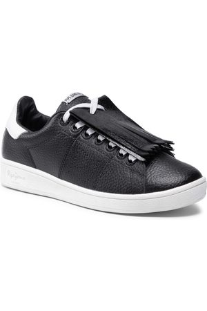 Pepe Jeans PLS30581 Black 999