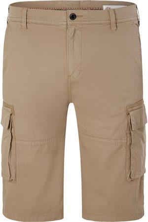 s.Oliver Herren Bermuda Shorts - Bermuda