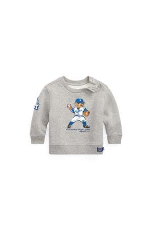 Ralph Lauren Sweatshirts - Pullover Dodgers
