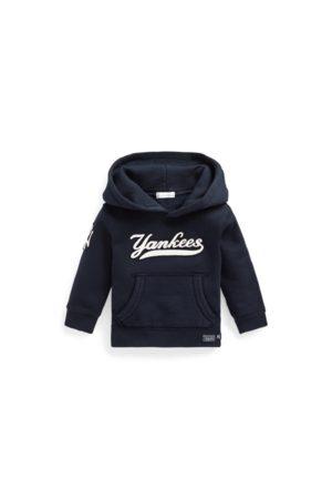 Ralph Lauren Sweatshirts - Kapuzenshirt Yankees