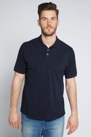 JP 1880 Herren Poloshirts - Poloshirt, Herren