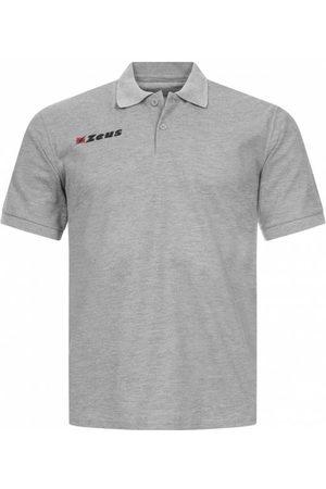 Herren Poloshirts - Zeus Basic Herren Polo-Shirt
