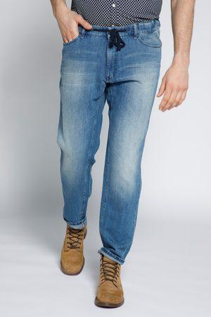 JP 1880 Jeans, Herren, lila