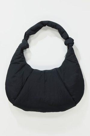 Ulla Popken Handtasche, Damen