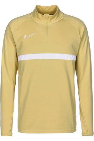 Nike Longsleeve »Academy 21 Drill«