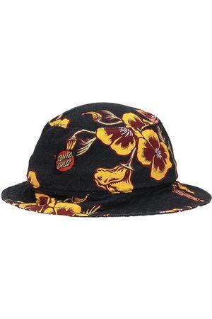 Santa Cruz Poppy Bucket Hat
