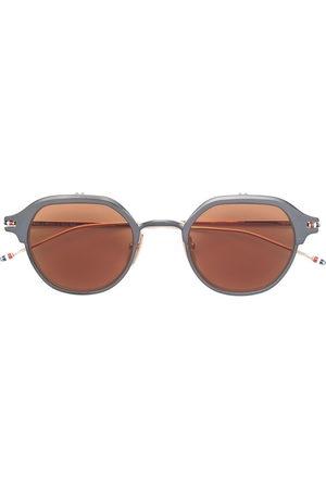 Thom Browne Klassische Sonnenbrille