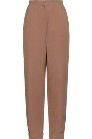 GIORGIO GRATI Damen Hosen & Jeans - HOSEN - Hosen