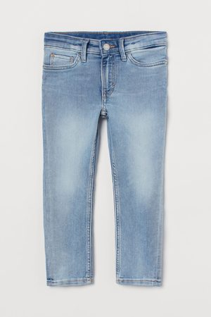 H & M Jungen Skinny - Skinny Fit Jeans