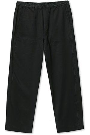 CDLP Herren Anzüge - Home Suit Long Bottom Black