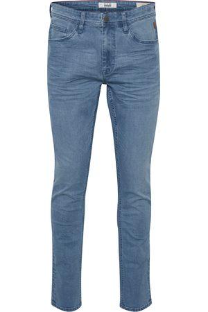 Blend 5-Pocket-Jeans 'BENGO