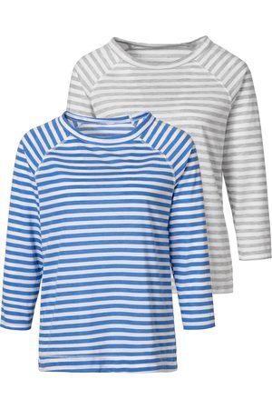 H.I.S JEANS Shirt