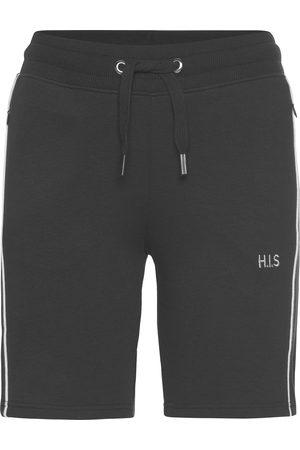 H.I.S JEANS Hose