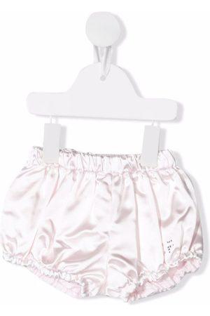 Chiara Ferragni Kids Mädchen Panties - Höschen mit Logo