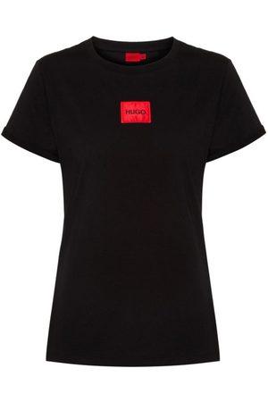 HUGO Casual HUGO T-Shirt The Slim Tee