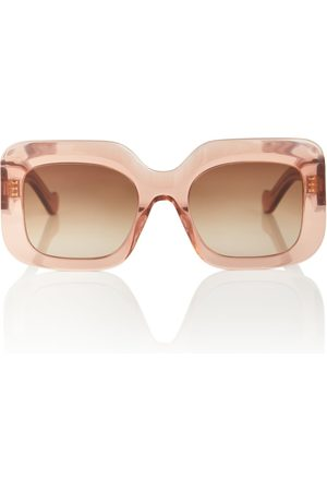 Loewe Paula's Ibiza Sonnenbrille