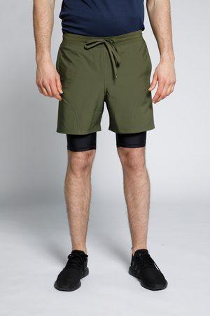 JP1880 JAY-PI Sport-Shorts FLEXNAMIC®, Herren