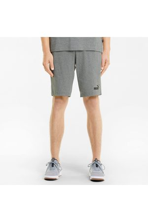 PUMA Herren Shorts - Essentials Herren Jersey-Shorts