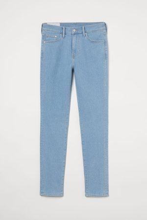 H & M Herren Skinny - Skinny Jeans