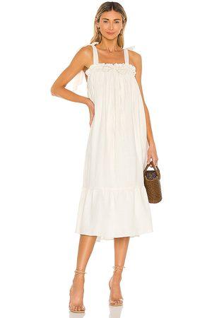 LPA Lavan Dress in . Size XXS, XS, S, M, XL.