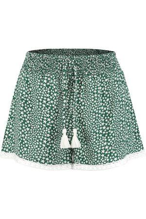 Shiwi Shorts