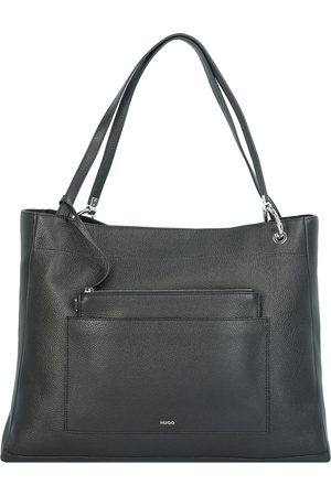 HUGO BOSS Shopper