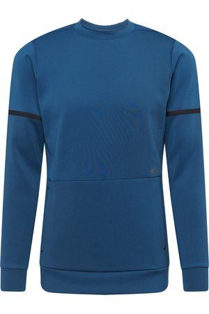 Oakley Sportsweatshirt