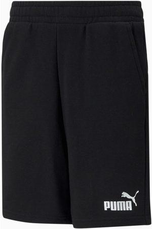 PUMA Essentials Jugend Shorts Für Kinder