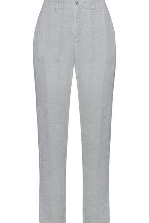 TRANSIT PAR-SUCH Damen Hosen & Jeans - HOSEN - Hosen