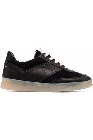 MM6 MAISON MARGIELA Damen Sneakers - Replica Sneakers