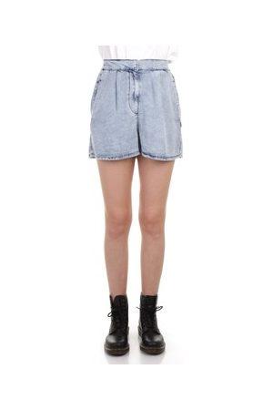 Bsb Shorts 045-241809