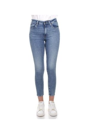 Levi's Slim Fit Jeans 18882-0468