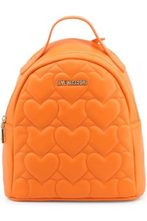 Love Moschino Backpack , Damen, Größe: One size