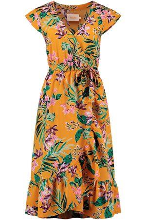 Shiwi Damen Freizeitkleider - Kleid