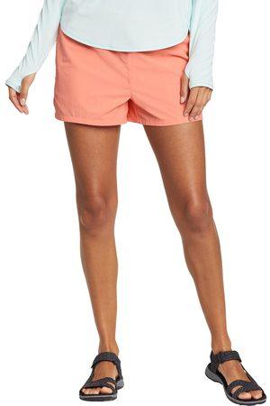 Eddie Bauer Tidal Shorts - uni Damen Gr. XS