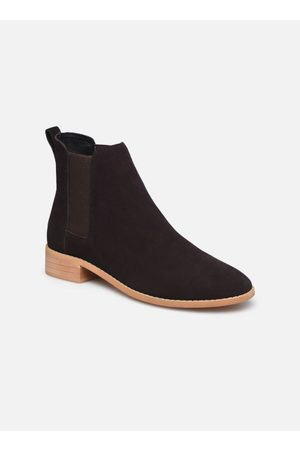 L37 Just Ankle Boot by