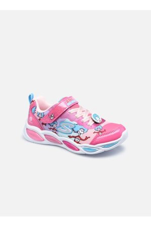 Skechers Shimmer Beams by