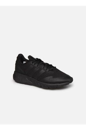 adidas Zx 1K Boost J by