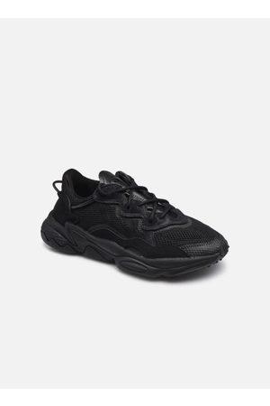 adidas Ozweego J by