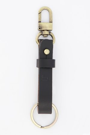 JP1880 Schlüsselanhänger, Herren