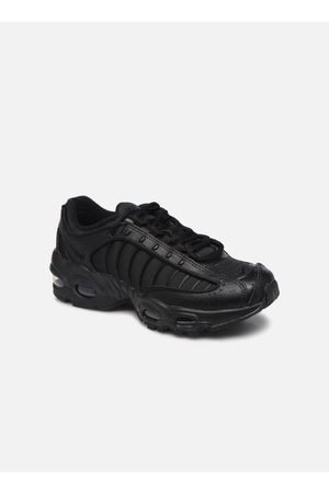 Nike Air Max Tailwind Iv (Gs) by