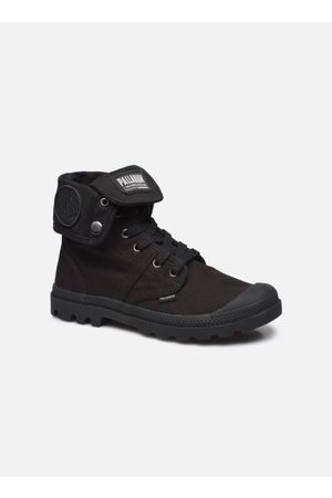 Palladium PALLABROUSE BAGGY W by