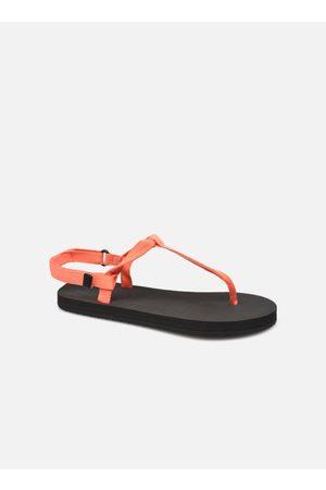 ECOALF Malta Sandals Woman by